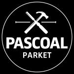 Pascoal parket breda logo